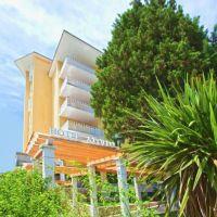 Hotel Apollo - LifeClass Hotels & Spa, Portorož - Portorose - Property