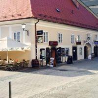 Tapas Hostel, Maribor - Objekt