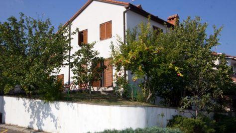 Apartmány Izola 15441, Izola - Exteriér