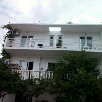 Apartmány a pokoje Drvenik Donja vala 15492, Drvenik Donja vala - Exteriér
