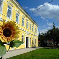 Hostel 24 Bloke, Ljubljana - Esterno