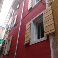 Hostel Pirano, Piran - Objekt