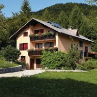 Apartmány  15757, Cerknica - Exteriér