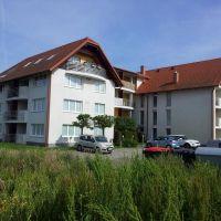Apartments Moravske Toplice 15772, Moravske Toplice - Property
