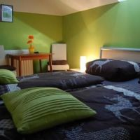 Rooms Ptuj 15778, Ptuj - Property