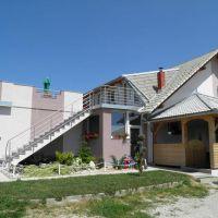 Rooms and apartments Ptuj 15779, Ptuj - Property