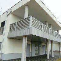 Rooms Ptuj 15785, Ptuj - Property
