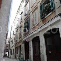 Apartments Piran 15786, Piran - Exterior