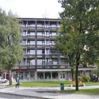 Hotel Grajski Dvor, Radovljica - Alloggio