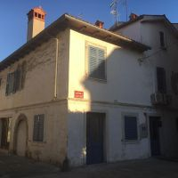 Apartmaji Koper 15870, Koper - Zunanjost objekta