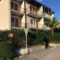 Rooms and apartments Izola 15878, Izola - Property