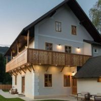 Rooms Bohinj 15887, Bohinj - Property