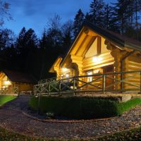 Holiday house Pohorje 15892, Maribor - Exterior