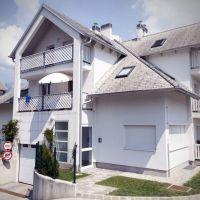 Apartmaji Bled 15894, Bled - Zunanjost objekta