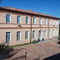 Rooms and apartments Izola 1806, Izola - Exterior