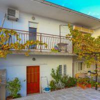 Apartmaji Trogir 16119, Trogir - Zunanjost objekta