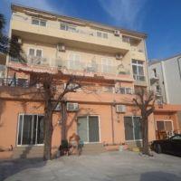 Apartmány a pokoje Makarska 16651, Makarska - Exteriér