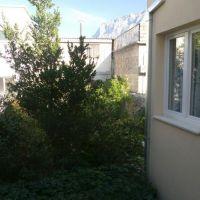 Apartmány a pokoje Makarska 16903, Makarska - Exteriér