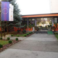 Youth Hostel DD Murska Sobota, Murska Sobota - Alloggio