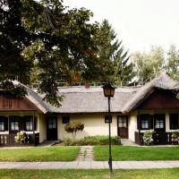 Bungalow villaggio turistico - Terme 3000, Moravske Toplice - Alloggio