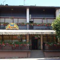Camere Rogašovci 2097, Rogašovci - Alloggio