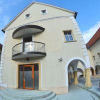Camere Laško 2186, Laško - Esterno