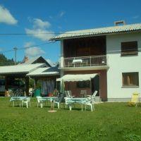 Hostel Hacienda, Bled - Alloggio