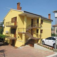 Apartments Izola 2373, Izola - Property