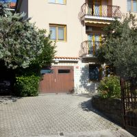 Apartments Izola 2389, Izola - Property