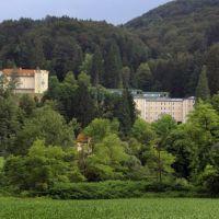 Hotel Rimski dvor - Rimske terme, Rimske Toplice - Alloggio
