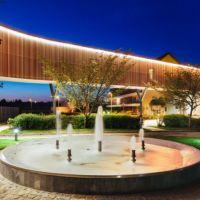Hotel Vivat - Terme Vivat, Moravske Toplice - Esterno