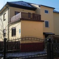 Sobe in apartmaji Maribor 2443, Maribor - Zunanjost objekta