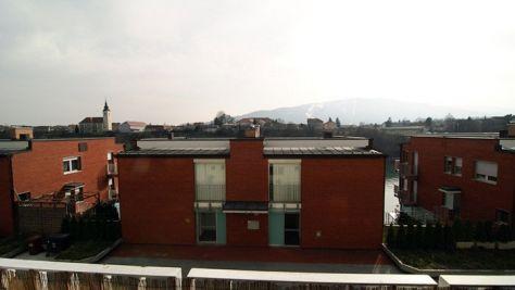 Pokoje a apartmány Maribor 8720, Maribor - Exteriér