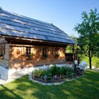 Agriturismo Samec, Slovenj Gradec, Kope - Alloggio