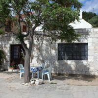 Počitniška hiša Milna 2589, Milna (Hvar) - Zunanjost objekta