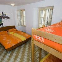 Alibi B14 rooms, Piran - Objekt