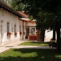Youth Hostel Kogoj, Renče - Alloggio