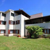 Apartments and rooms Pješčana Uvala 3439, Pješčana Uvala - Exterior