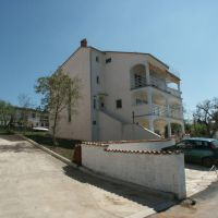 Apartments and rooms Rovinj 3473, Rovinj - Exterior