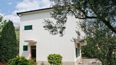 Apartmány a pokoje Zaostrog 3723, Zaostrog - Exteriér