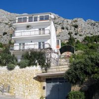 Apartments Mimice 3800, Mimice - Exterior