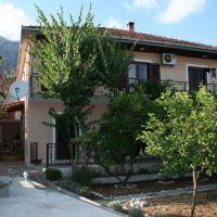 Apartmaji Orebić 4584, Orebić - Zunanjost objekta