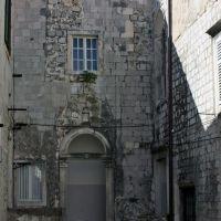 Rooms Dubrovnik 4686, Dubrovnik - Exterior