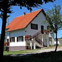 Apartmaji in sobe Smoljanac 5118, Smoljanac - Zunanjost objekta