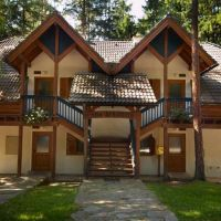 Vile Terme Zreče, Rogla, Zreče - Property