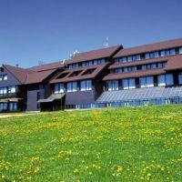 Hotel Planja, Rogla, Zreče - Alloggio