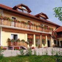 Rooms and apartments Ptuj 557, Ptuj - Property