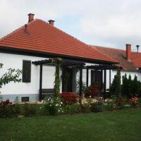 Apartmány Ormož 564, Ormož - Objekt