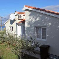 Holiday house Zaton 5758, Zaton (Zadar) - Exterior