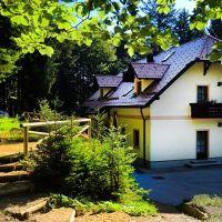 Apartments Maribor 580, Maribor - Exterior